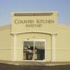 Country Kitchen SweetArt Storefront: Photo Courtesy of Country Kitchen SweetArt