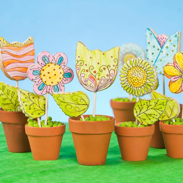 bouquet-flowerssmall