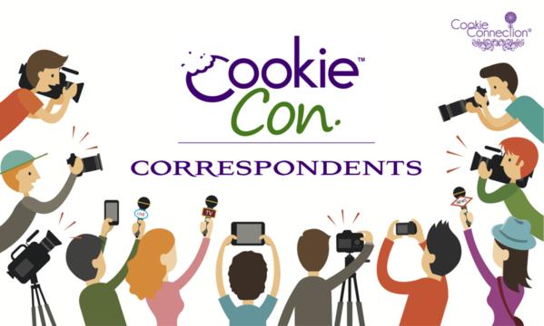 CookieConCorrespondentsBanner