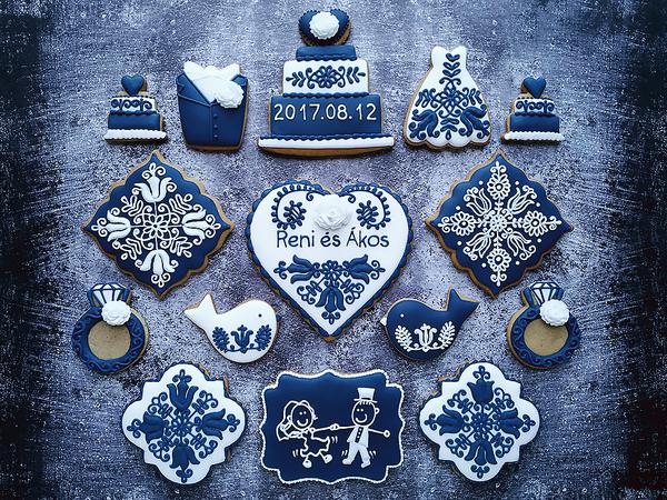 kalotaszegi embroidery