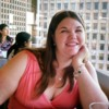 Heather Brookshire: Photo Courtesy of Heather Brookshire
