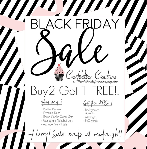 confection_black_friday_square