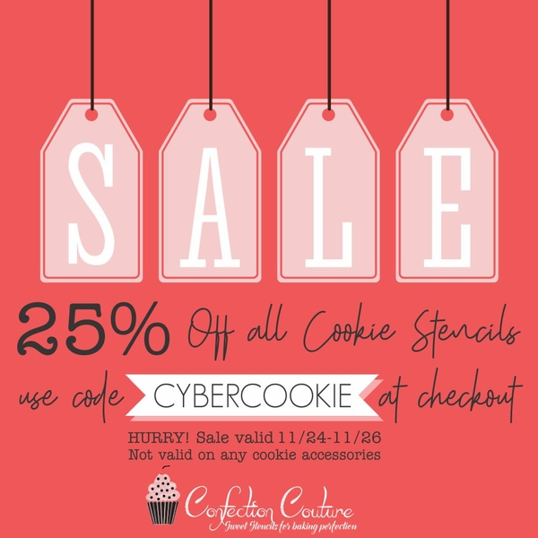 confection_cyber_monday_square
