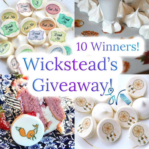 Wickstead's-Eat-Me-Edible-Transfer-Sheets-Giveaway-contest-19th-October-2018