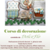 Easter Bunny Home with Dolce Flo