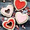 #5 - Love, Love, Love . . .: By DI ART