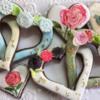 #5 - Hearts: By Noaa