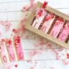 #7 - Cookie Sticks of Love: By Sweet Ellis