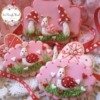 #5 - Valentine Fun: By Teri Pringle Wood