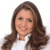 Myriam Sanchez: Myriam Sanchez of ChapixCookies