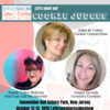 Cookie Competition Judges: Graphic Courtesy of the Jersey Shore Cake & Cookie Convention