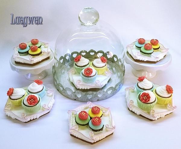 Sweet Shoppe-2