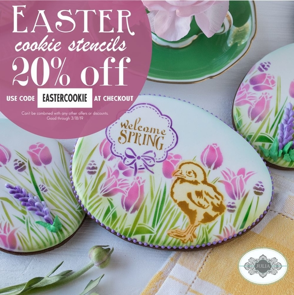 easter_square