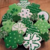 #6 - St. Patrick's Day: By Sinful Decadence ~ Cari