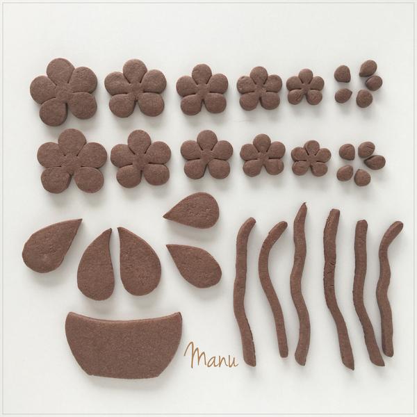 Recap: All the Cookies