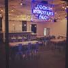 Sneak Peek of Kristin's New Cookie Studio: Photo by Kristin Grunder