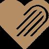 logo Mignon: icingsugarkeks