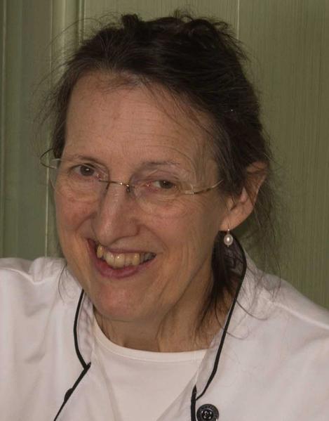 Barbara Cropped