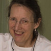 Barbara Smith: Photo Courtesy of Barbara Smith