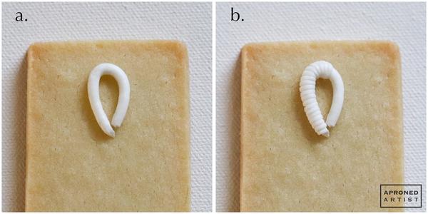 Steps 1a and 1b - Pipe Loop