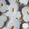 #10 - Simplicity: By Teri Pringle Wood
