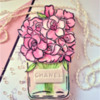 #6 - Floral Notes: By Ashlee McCabe