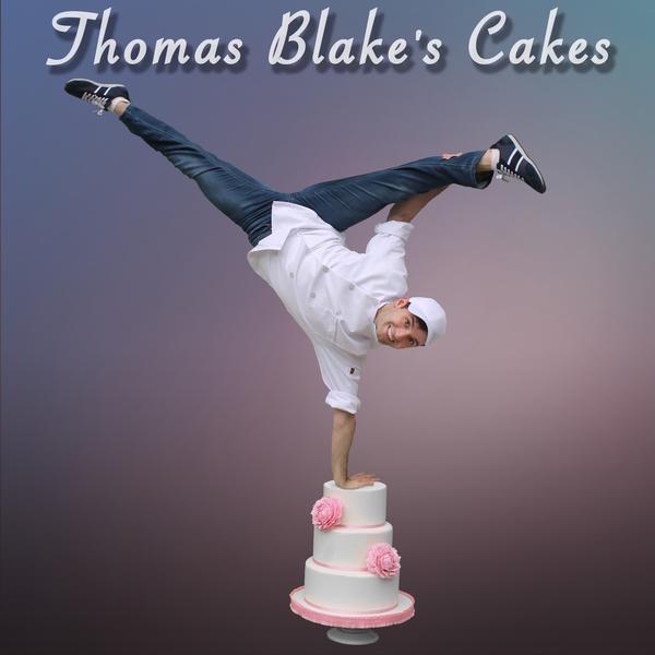 thomblakecakes