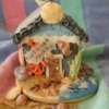 #7 - Fortune's Rocks Summer Cottage: By Cookies Fantastique by Carol