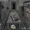 The Dungeon: By Ryoko ~Cookie Ave.