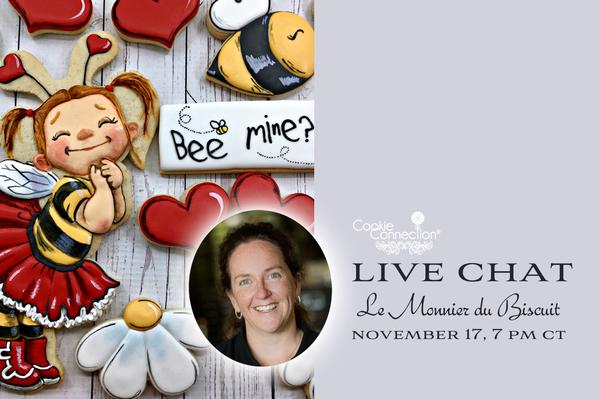 LeMonnierduBiscuit-Live Chat Banner-11-17-2019