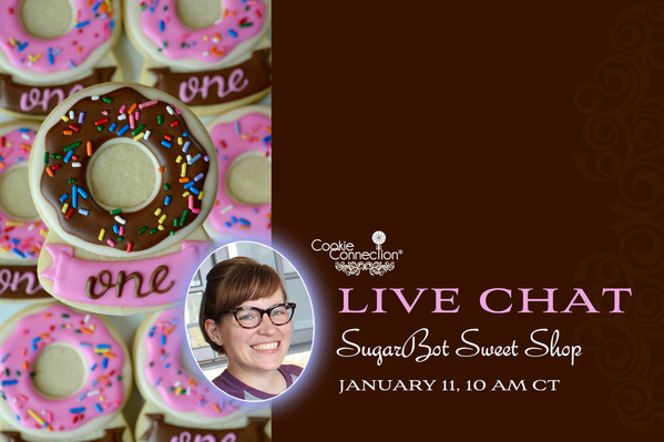 Jackie Huebbe Live Chat Banner