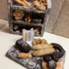 #8 - Miniature Bakery: By Noaa