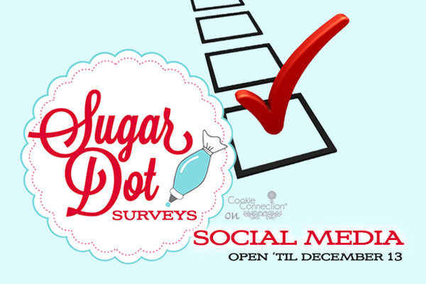 SugarDotSurveysSocialMedia
