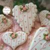 #5 - Sweethearts: By Teri Pringle Wood