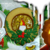 #8 - Christmas 2015: By Icingsugarkeks