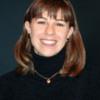 Christine Dutcher: Photo Courtesy of Christine Dutcher, aka Sweet Prodigy