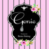 Creative Cookier Banner: Graphic Courtesy of Creative Cookier