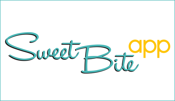 Logo AND Video Reel-SweetBiteAPPBORDER copy