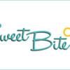 Sweet Bite App Banner: Graphic Courtesy of Sweet Bite App