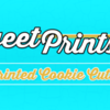 Sweet Prints, Inc. Banner: Graphic Courtesy of Sweet Prints, Inc.