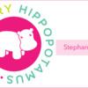 The Hungry Hippopotamus Banner: Graphic Courtesy of The Hungry Hippopotamus