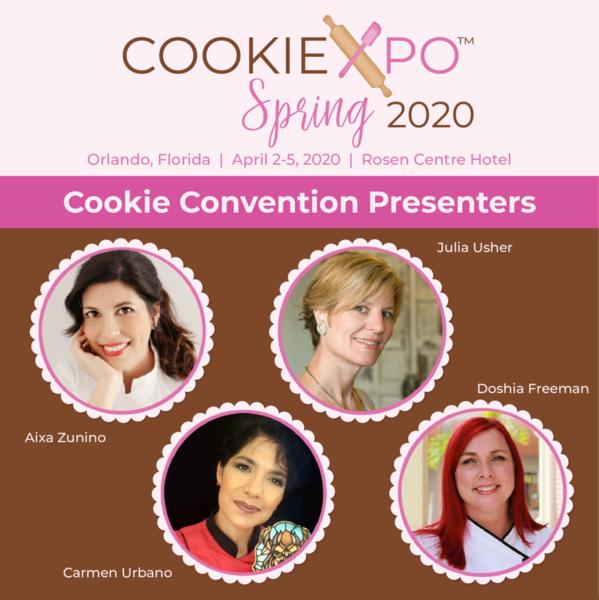 CE2020_Convention_Presenters_V2