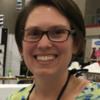 Elizabeth Boyd: Photo Courtesy of Elizabeth Boyd