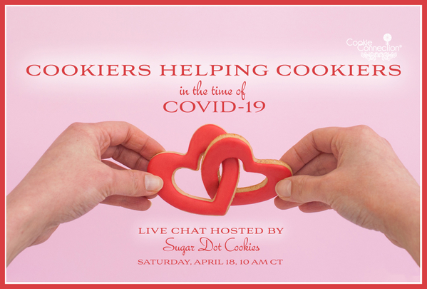 Chat Banner COVID AND COOKIES BORDER FINAL