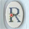 #7 - A Rose for Ryoko: By Manu
