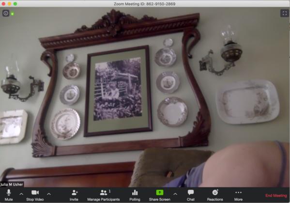 Screen Shot 2020-05-15 at 10.21.22 AM