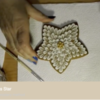 Christmas Star Video: Cookie and Video by Ewa Kiszowara MOJE PIERNIKI