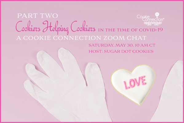 COOKIERS HELPING COOKIERS 2border copy