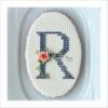 #9 - A Rose for Ryoko: By Manu