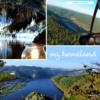 Gabi's Homeland: Photo Collage by Icingsugarkeks